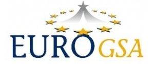 EUROgsa