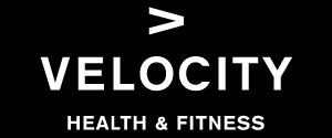 Velocity Village Hotels Fitness