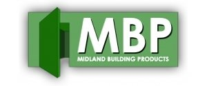Midland Building Products