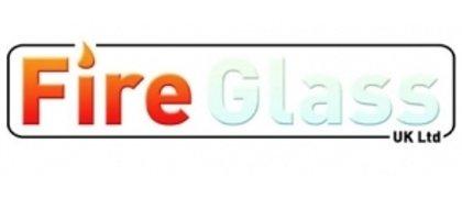 Fire Glass UK Ltd