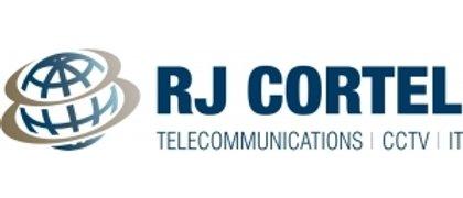 RJ Cortel