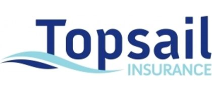 Topsail Insurance Ltd
