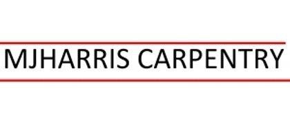 MJ Harris Carpentry