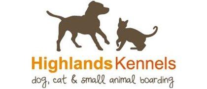 Highland Kennels