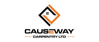 Causeway Carpentry