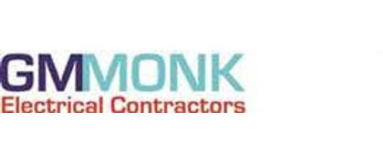 G M Monk