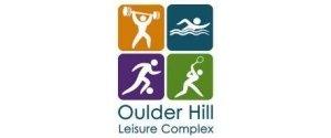 Oulder Hill Leisure Complex