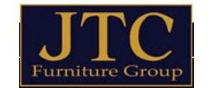 JTC Furniture