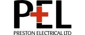 PEL Electrical