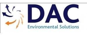 DAC Environmental Solutions