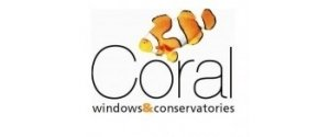 Coral Windows