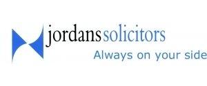 Jordan's Solicitors