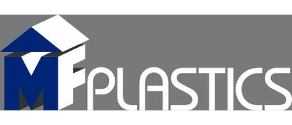 MF Plastics