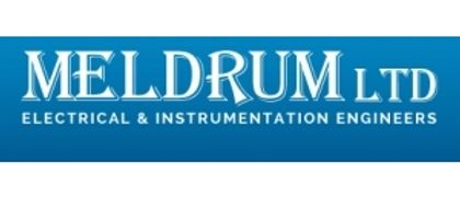 Meldrum Ltd