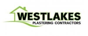 Westlakes Plastering Contractors