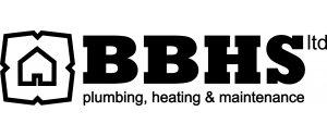 BBHS Plumbing & Heating
