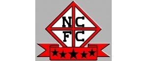 Nuneaton Community Football Club