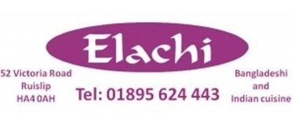 Elachi Indian Restaurant