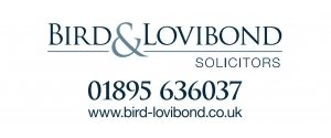 Bird & Lovibond Solicitors