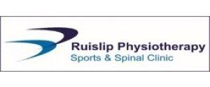 Ruislip Physiotherapy
