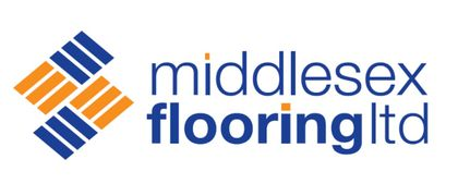 Middlesex Flooring ltd