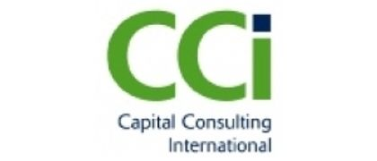 Capital Consulting International