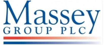 Massey Group