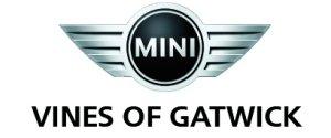 Vines of Gatwick Mini