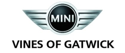 Vines of Gatwick Mini