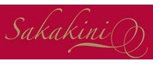 Sakakini Jewellers