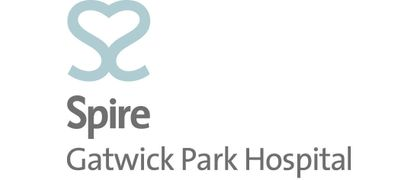 Spire Gatwick Park