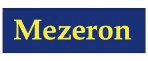 Mezeron