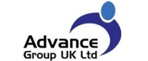 Advance Group Uk Ltd