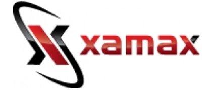 XAMAX LTD
