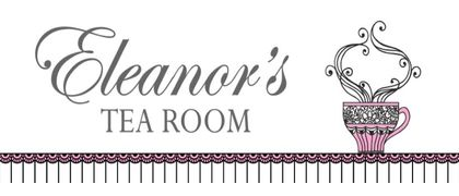 Eleanor's Tea Rooms