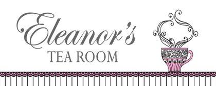 Eleanor's Tea Rooms