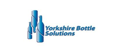 Yorkshire Bottle Solutions