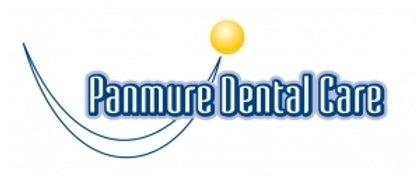 Panmure Dental Care