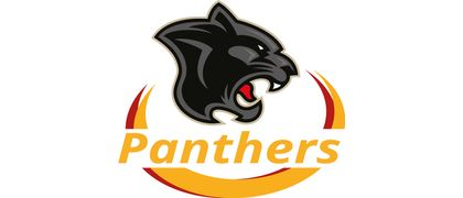 Panmure Panthers