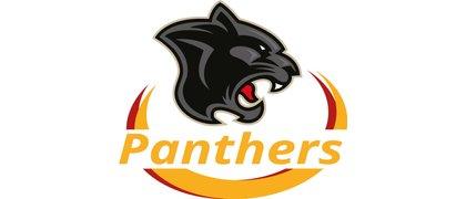 Panmure Panthers