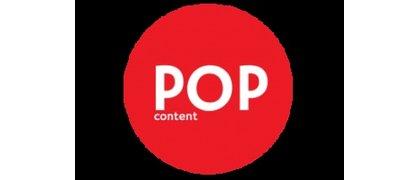 Pop Content UK