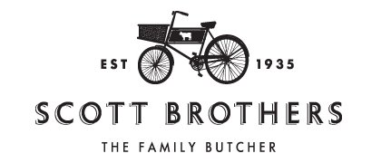Scott Brothers - The Family Butcher