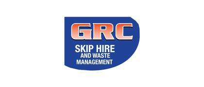 G R C Skip Hire Ltd