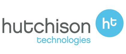 Hutchison Technologies
