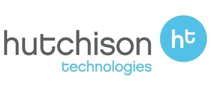 Hutchison Technologies