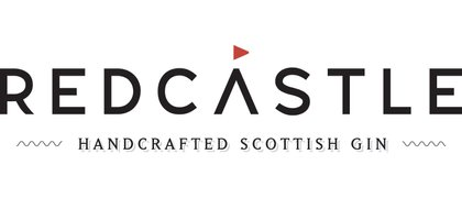 Redcastle Handcrafted Scottish Gin