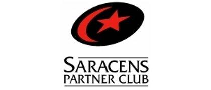 Saracens RFC