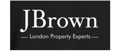 JBrown - London Property Experts