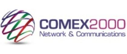 COMEX2000