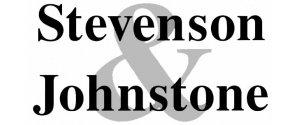Stevenson and Johnstone